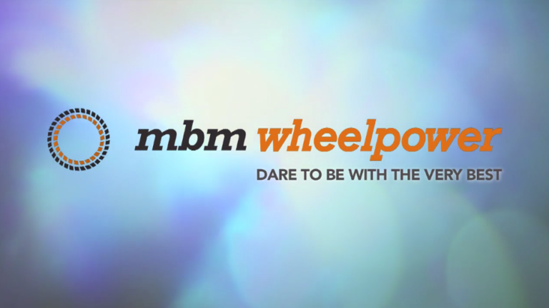 MBM Wheelpower