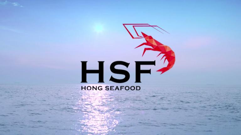 Hong Seafood